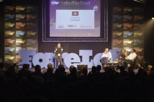 famelab uk
