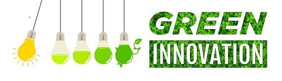 innovacion verde