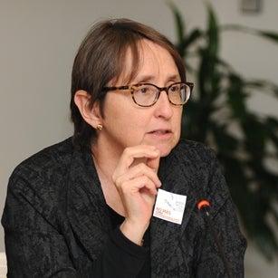 Ana Maria Rodriguez-Ortiz