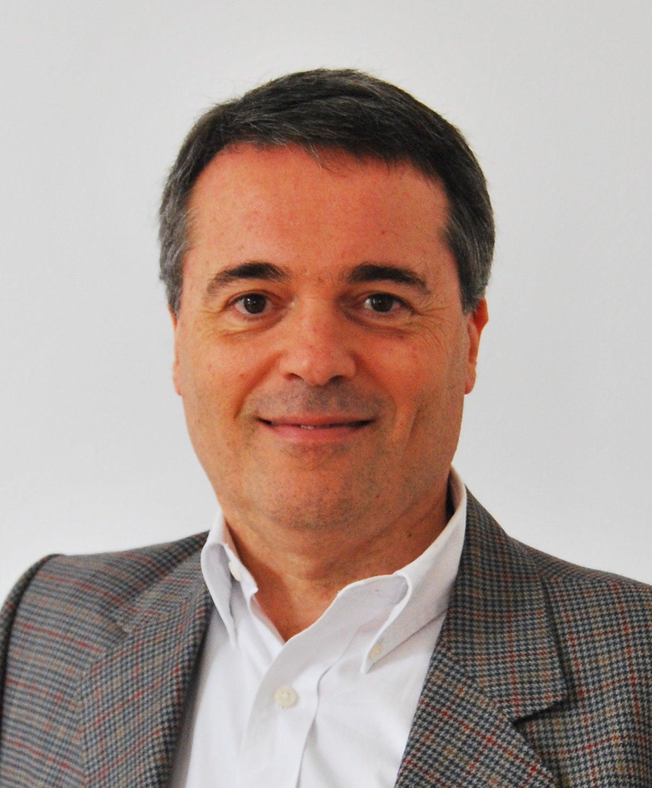 Gabriel Casaburi
