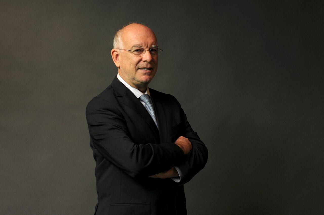 Vicente Fretes Cibils