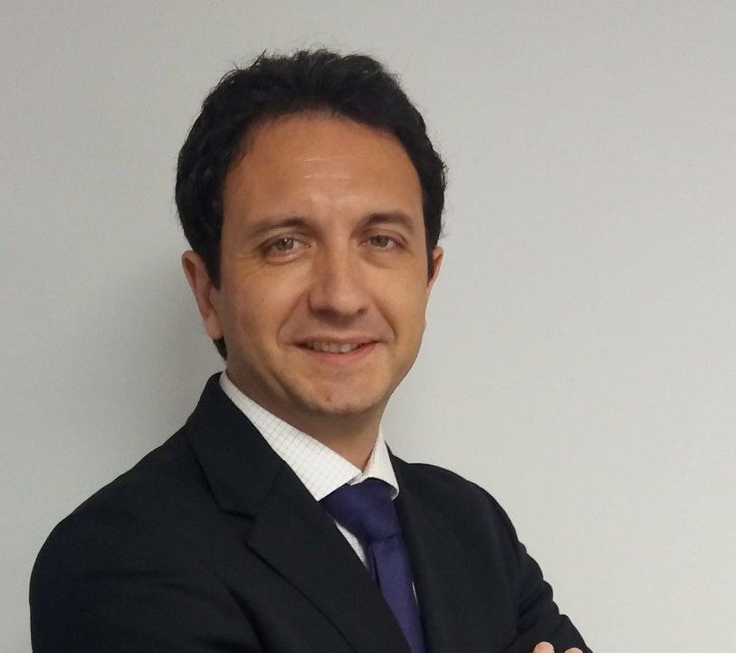 Juan Luis Gomez Reino