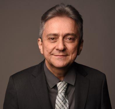José Tostes