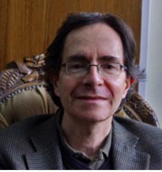 Leonardo Letelier Saavedra