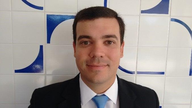 Pedro Jucá Maciel