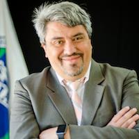Raul Zambrano
