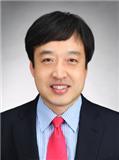 Sangwook Nam