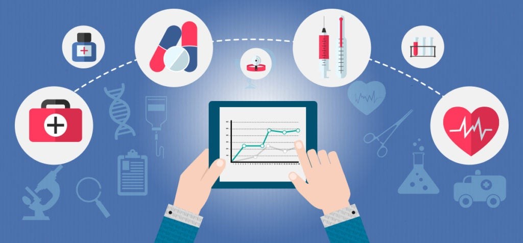 Health Investment Benefits Economic Growth