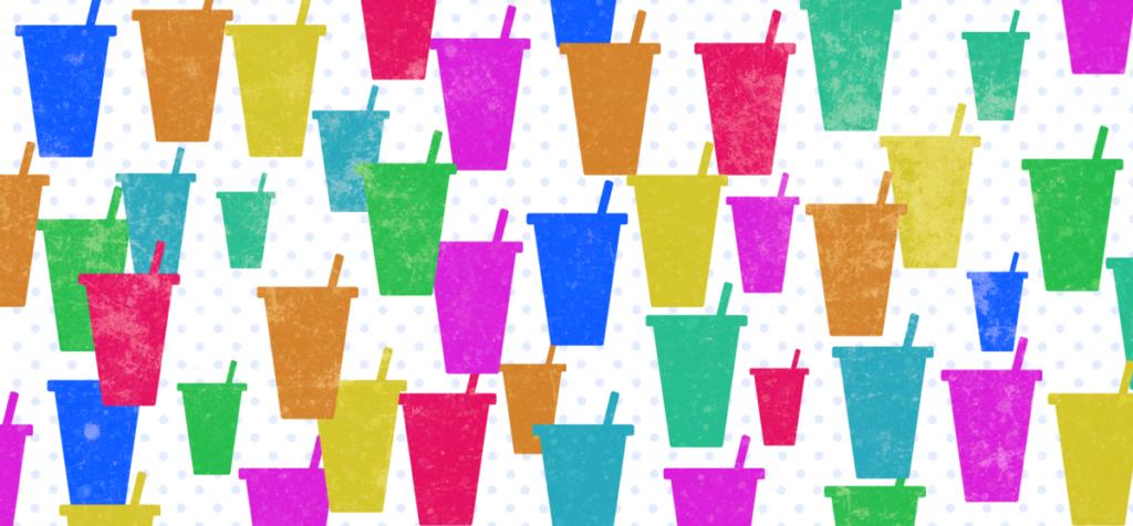 Los impuestos a los refrescos: buenas intenciones pero pobres resultados