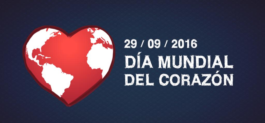 Día del corazón – ¿Se pueden predecir los infartos?