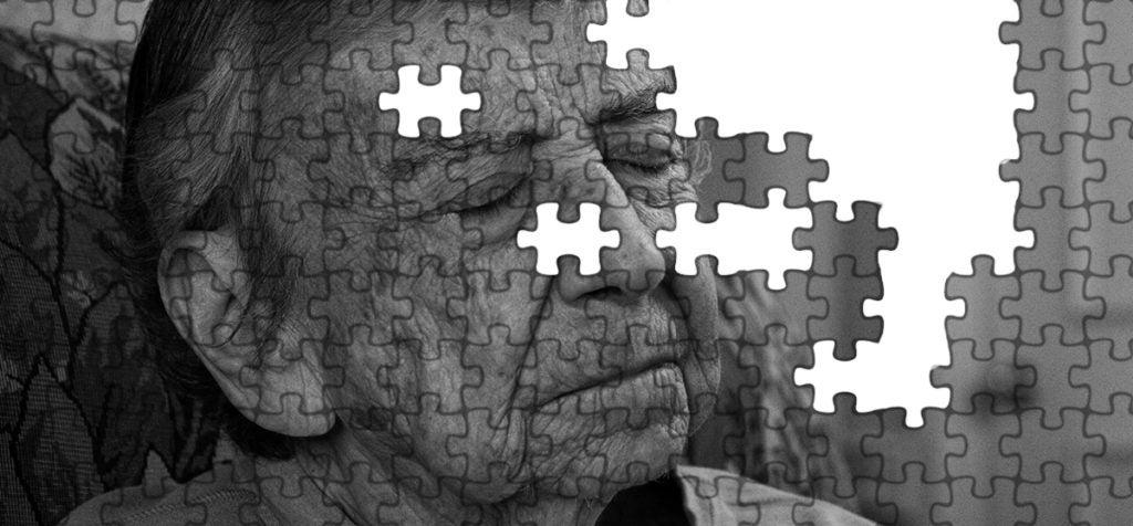 Salud mental representa entre el 1% y el 5% del presupuesto sanitario en América Latina