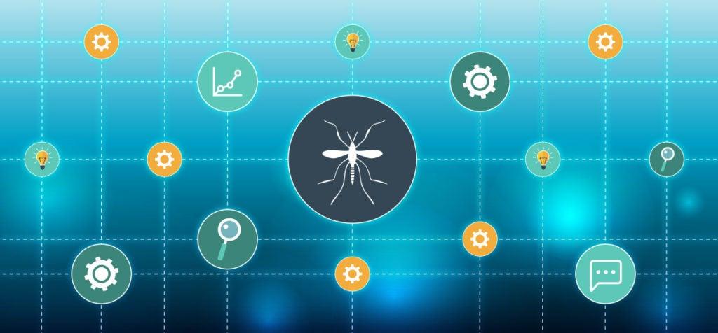 Lo que estamos aprendiendo con el Crowdsourcing inteligente para Zika