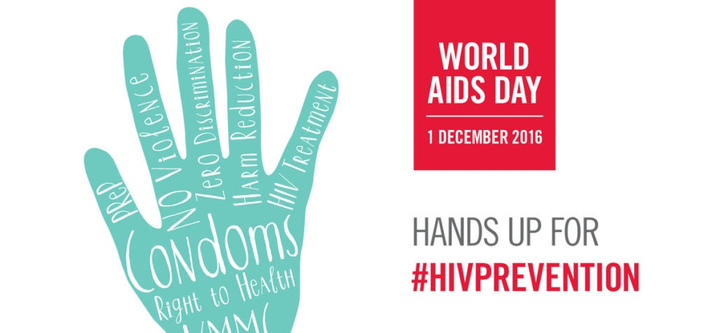 How can We Prevent HIV and End the AIDS Epidemic in Latin America and the Caribbean?