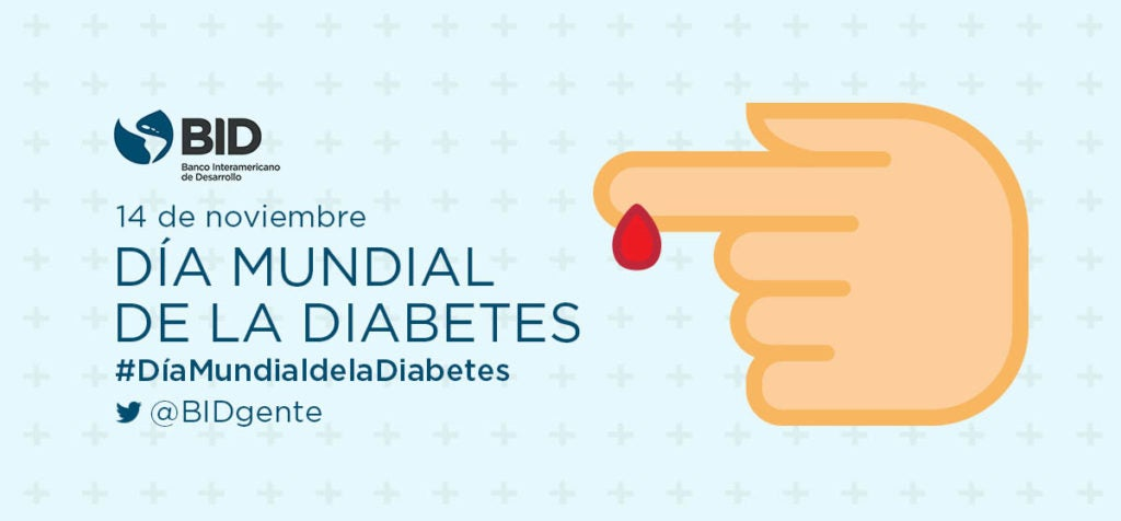 8 cosas que debes saber sobre la Diabetes tipo 1