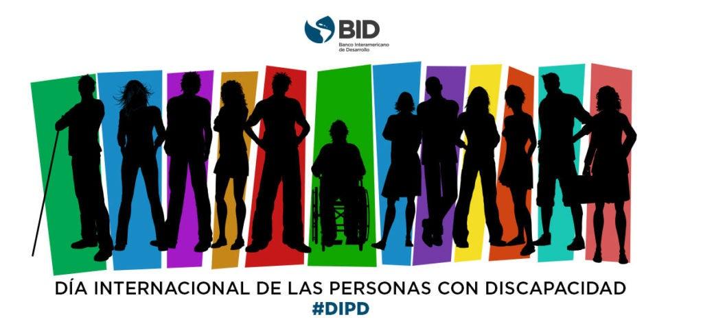 Las personas con discapacidad tienen el mismo derecho a salud de calidad que tú y yo