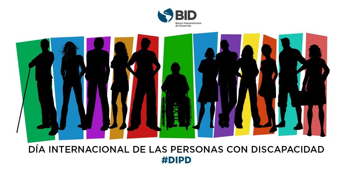 Salud de calidad para personas con discapacidad