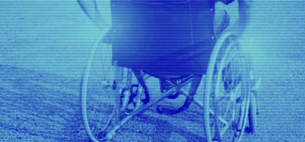 La creatividad en salud es un salvavidas para la discapacidad