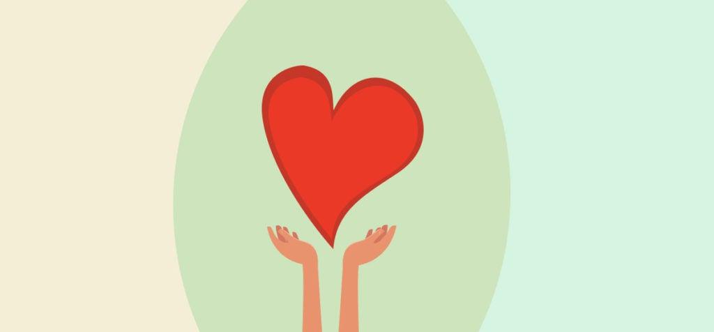 ¿Cómo se manejan los problemas del corazón en los recién nacidos?
