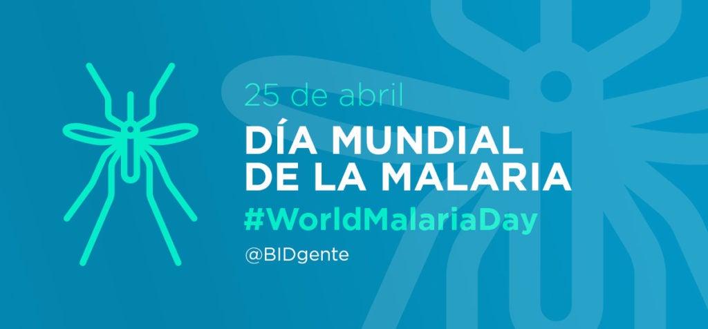 Día mundial de la malaria: ¿venceremos en la lucha final?