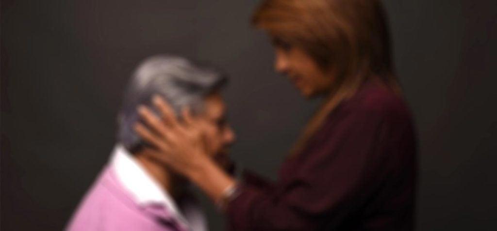 Día del Alzheimer: Las memorias que borra la mujer más poderosa del mundo