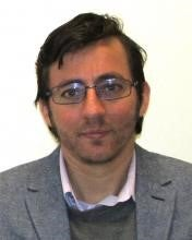 Sebastián Gallegos