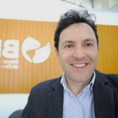 Jaime Cardona