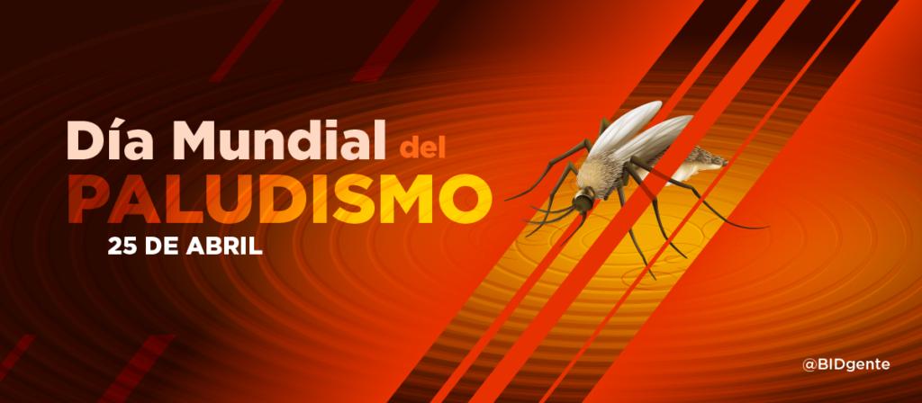 """La """"laguna de la malaria"""", epicentro para erradicar la enfermedad"""