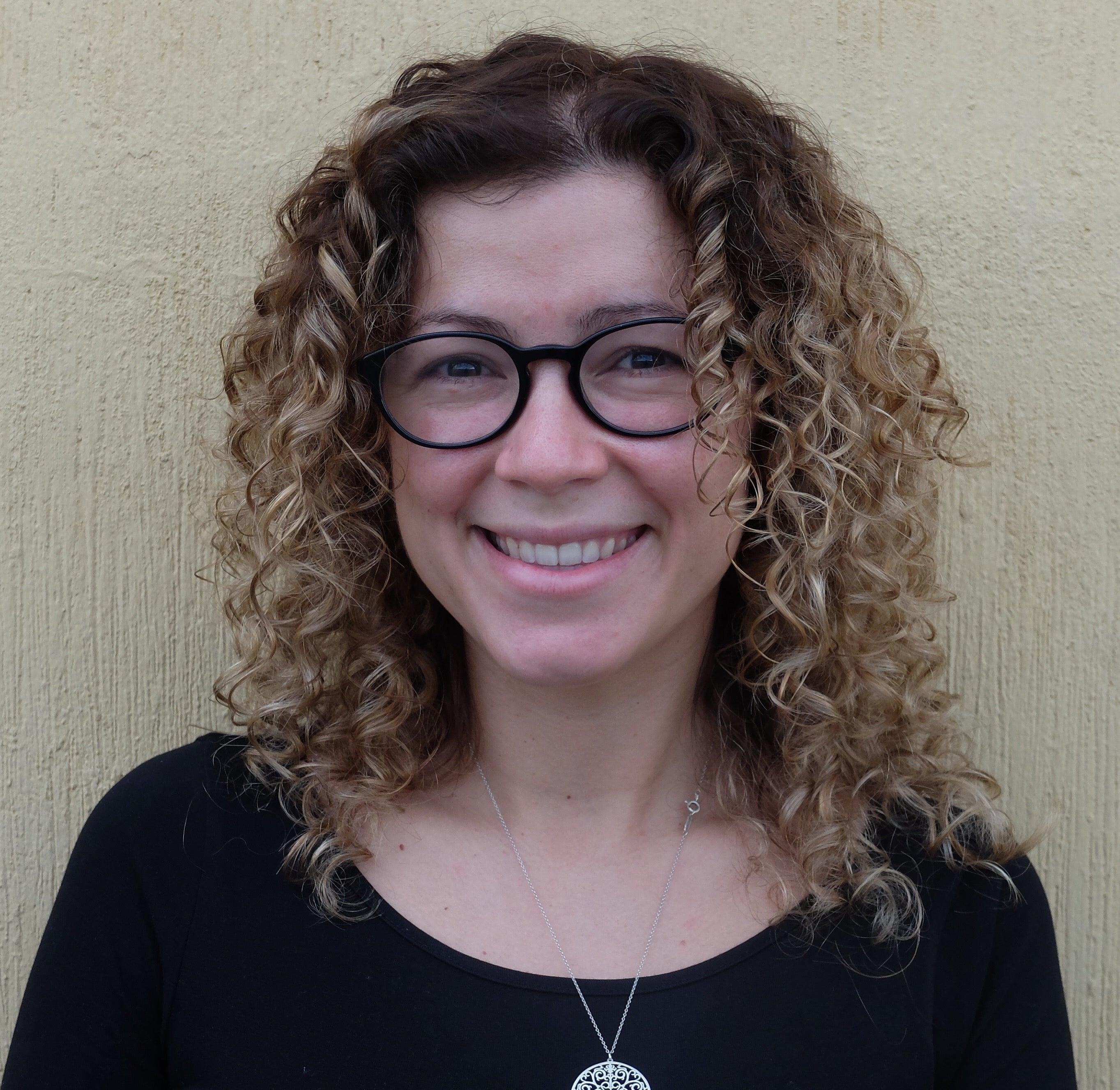 Ana Lorena Ruano