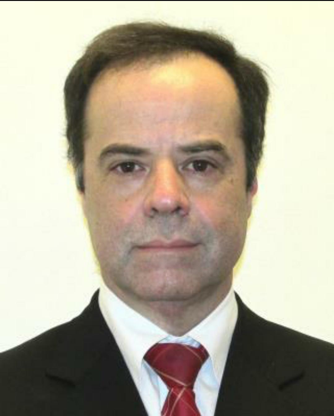 Ignacio Astorga