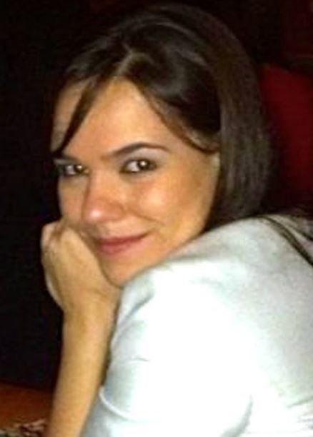 Juliana De Moraes