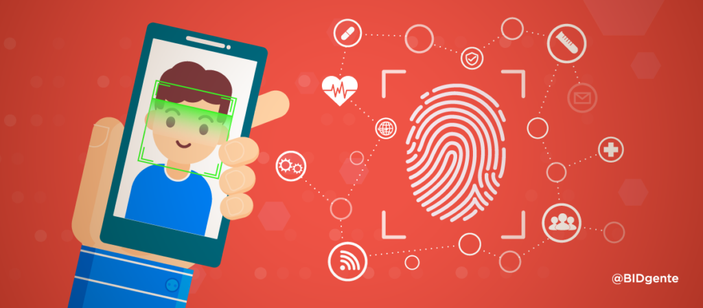 When to Use Biometrics to Improve Health