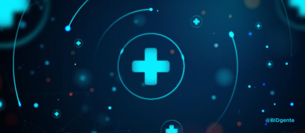 Las tecnologías cuánticas, una nueva revolución en la medicina