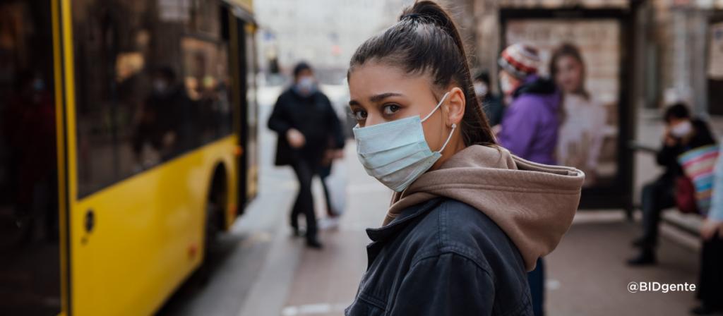 Frente a los retos del coronavirus: ¿Qué medidas pueden adoptar los gobiernos?