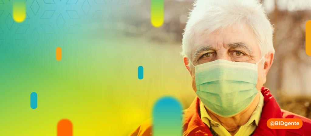 Cuidado Coronavirus