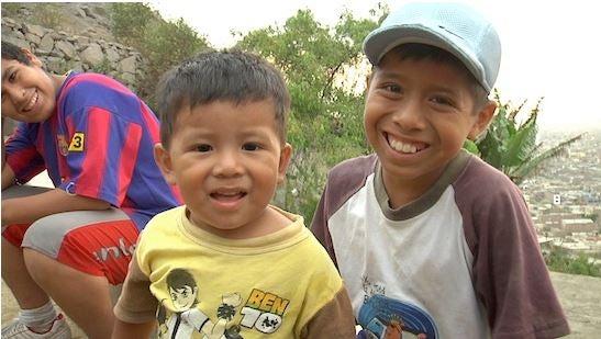Los costos invisibles de la violencia en América Latina