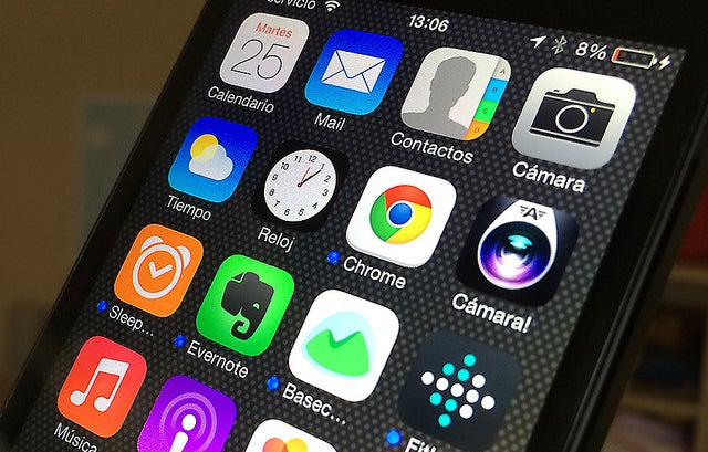¿Sirven los apps de seguridad en su smartphone?