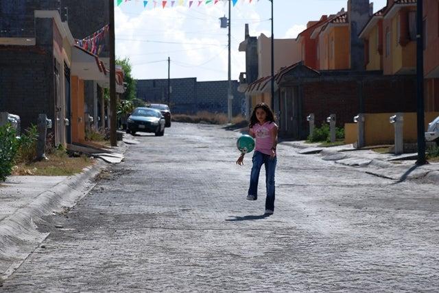 La relación entre remesas y el crimen en México