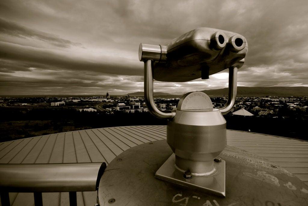 ¿Funcionan los observatorios del crimen?