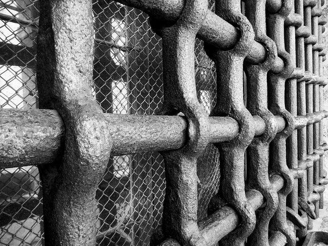 Porqué necesitamos cambiar drásticamente la manera de manejar las cárceles