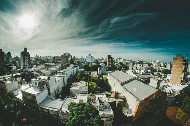 El inesperado efecto de las asignaciones familiares en Uruguay