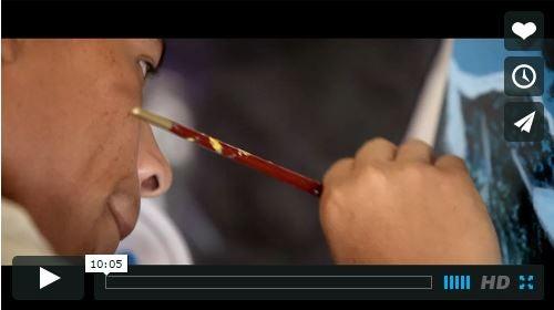 Desde Panamá, un nuevo modelo de rehabilitación carcelaria para jóvenes