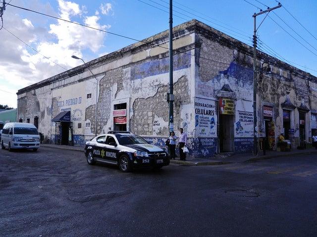¿Qué impacto tiene la delincuencia en el precio de su vivienda? El caso de México