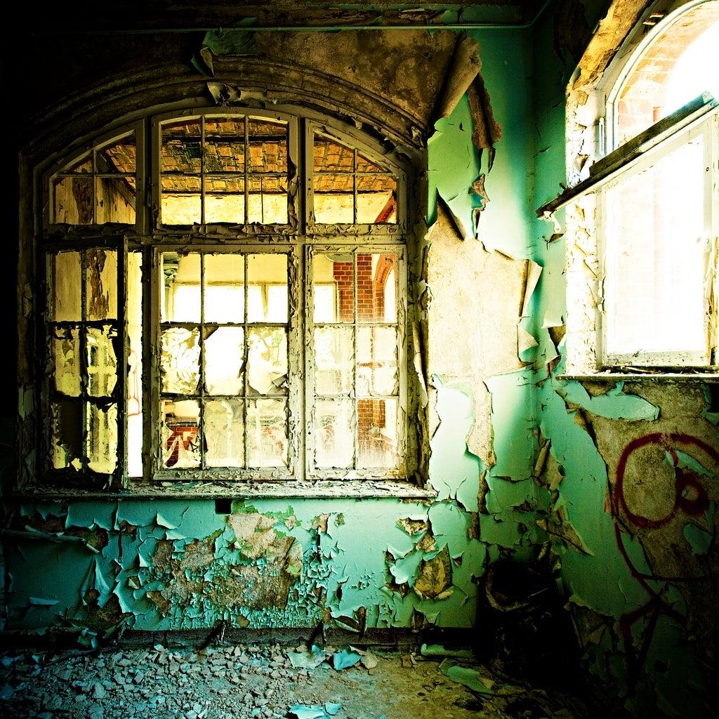La teoría de las ventanas rotas y el miedo al crimen y la violencia