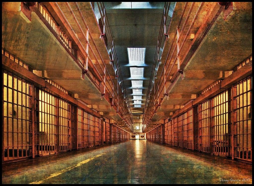 El efecto disuasivo de la cárcel: qué dicen los números de Estados Unidos y América Latina