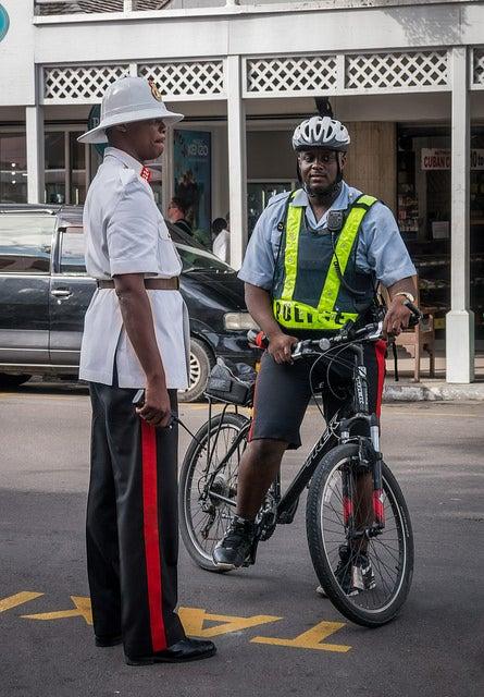 ¿Qué sabemos sobre el crimen y la violencia en el Caribe? La respuesta en cuatro países
