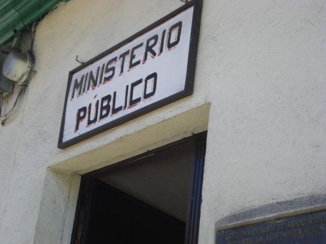 En Guatemala, solo 2% de denuncias culminan en condenas. Conozca un proyecto para cambiar eso