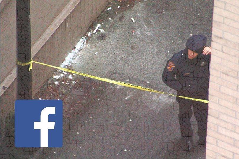Entrevista: Facebook puede empeorar la violencia. Una organización lo usa para prevenir asesinatos