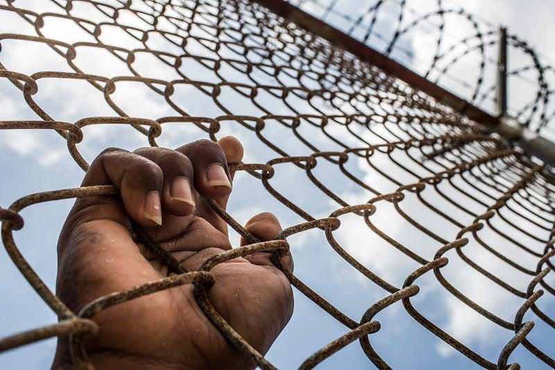 ¿Quién está viviendo en nuestras cárceles?