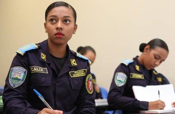 Los ingredientes para una reforma policial de éxito