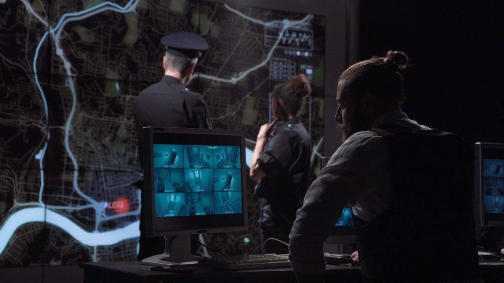 Cuando gastar más no es suficiente:  10 ideas para un gasto público inteligente en seguridad ciudadana